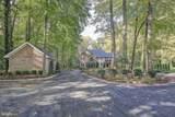1856 Severn Grove Road - Photo 98