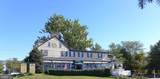 5704 Somers Point Rd - Photo 2