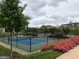 22983 Worden Terrace - Photo 34