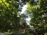 22983 Worden Terrace - Photo 38