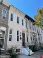 1616 Calhoun Street - Photo 2