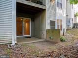 20256 Shipley Terrace - Photo 28