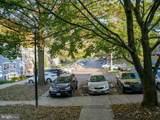 20256 Shipley Terrace - Photo 4