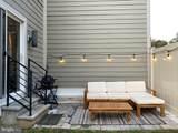 3805 Lauriston Street - Photo 11