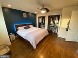 3805 Lauriston Street - Photo 16