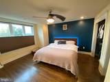 3805 Lauriston Street - Photo 17