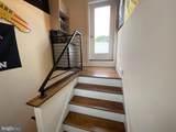 3805 Lauriston Street - Photo 25