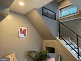 3805 Lauriston Street - Photo 6