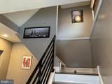 3805 Lauriston Street - Photo 7