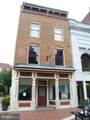 74 Baltimore Street - Photo 1