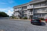 30138 Cedar Shores Road - Photo 21