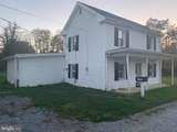 18003 Davis Lane - Photo 1