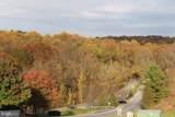 11067 Sanandrew Drive - Photo 42