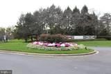 11067 Sanandrew Drive - Photo 45