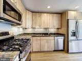 4720 Chevy Chase Drive - Photo 18