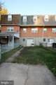 628 Kingston Road - Photo 25