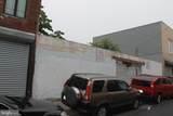 3013-3015-3017-3019 Rorer Street - Photo 6