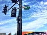 518 14TH Street - Photo 42