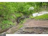 517 River Road - Photo 20