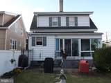423 Brown Street - Photo 20