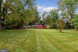 1213 Hillside Road - Photo 19
