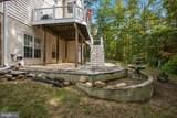 8901 Titleist Trail - Photo 48