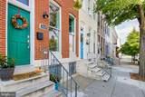 1526 Bond Street - Photo 3