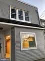 7508 Maple Avenue - Photo 1