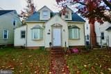 279 Fenwick Avenue - Photo 3