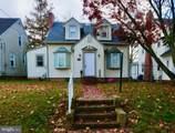 279 Fenwick Avenue - Photo 4