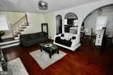 279 Fenwick Avenue - Photo 46