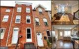 1815 Lombard Street - Photo 1