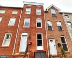 1815 Lombard Street - Photo 2