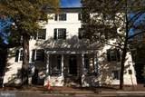 201 Fairfax Street - Photo 1