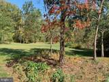 275 Pine Valley Rd - Photo 10