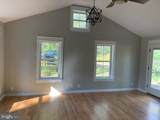 275 Pine Valley Rd - Photo 6