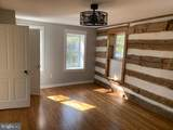 275 Pine Valley Rd - Photo 9