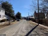 103 John Mosby Highway - Photo 43