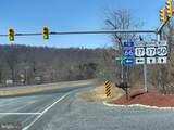 103 John Mosby Highway - Photo 50