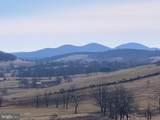 103 John Mosby Highway - Photo 51