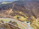 103 John Mosby Highway - Photo 57