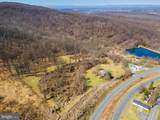 103 John Mosby Highway - Photo 62