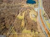 103 John Mosby Highway - Photo 64