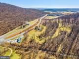 103 John Mosby Highway - Photo 75