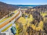 103 John Mosby Highway - Photo 76