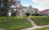8839 Winchester Avenue - Photo 1