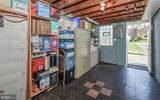 8839 Winchester Avenue - Photo 39