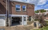 8839 Winchester Avenue - Photo 43