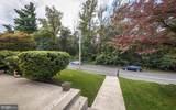 8839 Winchester Avenue - Photo 6