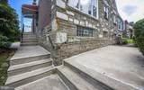 8839 Winchester Avenue - Photo 7